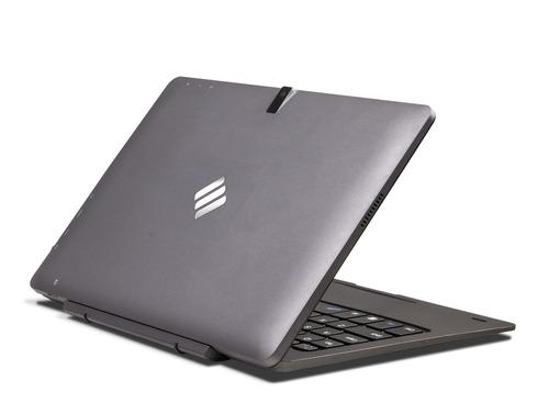 notebook+tablet 2en1 exo wings k2200 w10 2g/32g sd hdmi gtía