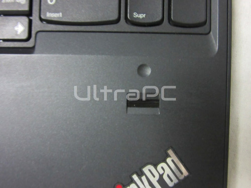 notebook thinkpad e570 i7 7500u 16gb 128+1tb gtx 950m