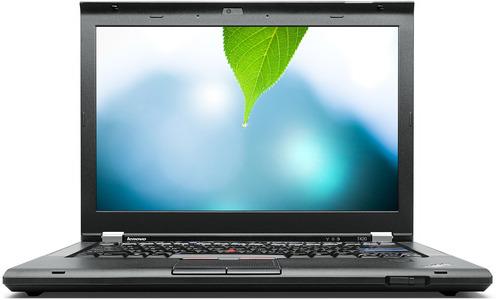notebook thinkpad lenovo t420 i5 mem 4gb win hdmi