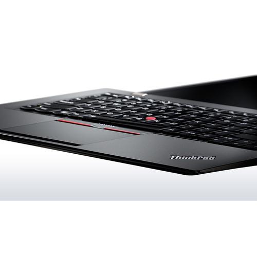 notebook thinkpad x1 carbon i5 4gb 128ssd frete grátis