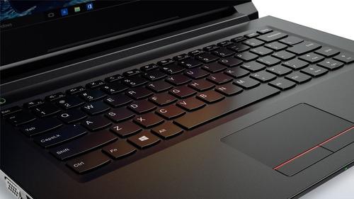 notebook top i5 7ºg hdmi wifi/100/1000 roda programas jogos