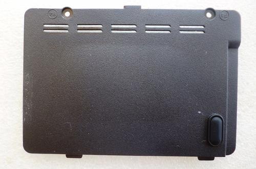 notebook toshiba tampas