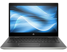 Notebook Touch 360 Hp Probook X360 Intel I7 Ssd 512gb W10 2