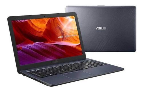notebook ultrabook asus core i3 4gb 1tb 15.6 windows gamer