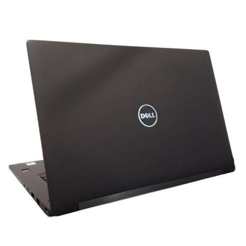 notebook ultraliviana dell core-i5 16gb ssd512 hdmi 14 ñ w10