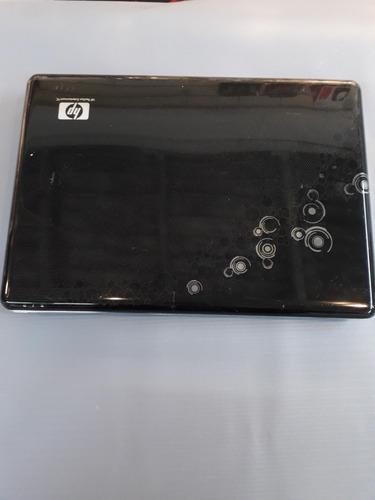 notebook usado hp pavilion dv4 2013-la para repuesto