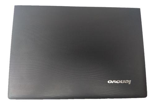 notebook usado lenovo ideapad g400s i5 3230m 6gb 500gb