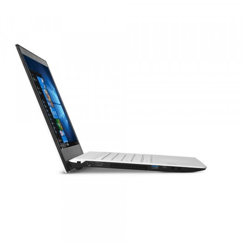 notebook vaio 15.6  i3 500gb 4gb fit 15s