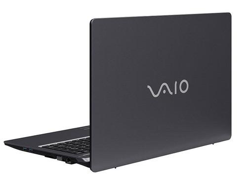 notebook vaio b0411b i5-7200u 8gb 1tb 15.6 fhd retroil win10