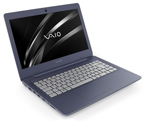 notebook vaio c14 14 ci3 6006u