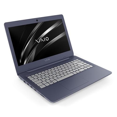 notebook vaio c14 i3 w10 4gb 128gb ssd 14