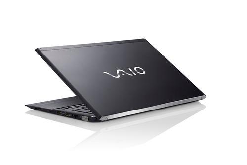 notebook vaio® core
