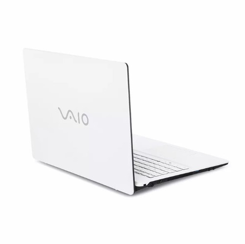 notebook vaio® core intel