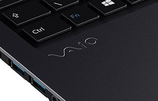 notebook vaio fit 15s core i7 7 ger mem 8gb hd 1tb