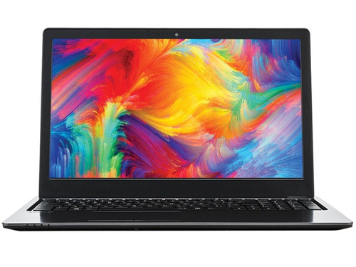 notebook vaio fit 15s i5-7200u 1tb 8gb 15,6 led hdmi win10 h