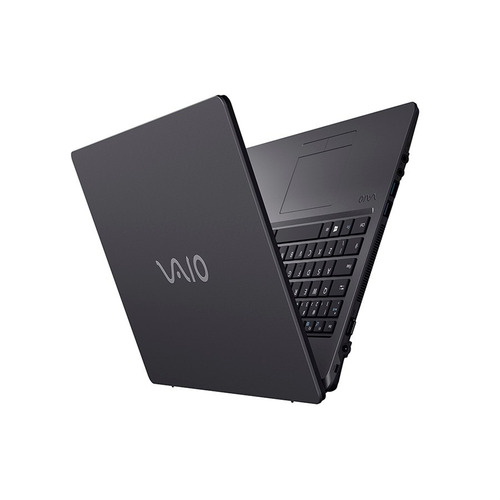 notebook vaio fit15s i3 4gb128gb ssd 15.6  full hd w10 home