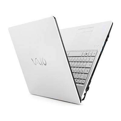 notebook vaio fit15s i5 8gb1tb 15.6  w10 home branco
