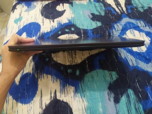 notebook vaio i3 6° geração