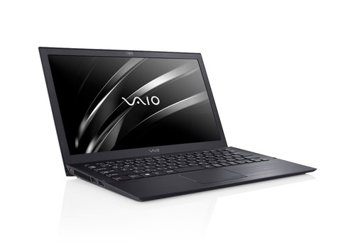 notebook vaio® pro 13g 128gb ssd 4gb core i5 full hd 13,3