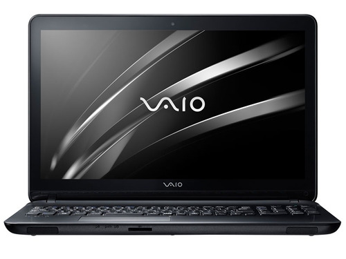 notebook vaio vjf153b0111b fit 15f i3-5005u 1tb 4gb 15,6 led