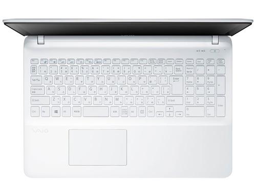 notebook vaio vjf153b0211w fit 15f i5-5200u 1tb 4gb 15,6 led