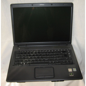 COMPAQ PRESARIO 1200-XL106 VIDEO WINDOWS 10 DRIVERS DOWNLOAD