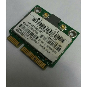 DOWNLOAD DRIVER: HP MINI 210-1010SL NOTEBOOK BROADCOM WLAN
