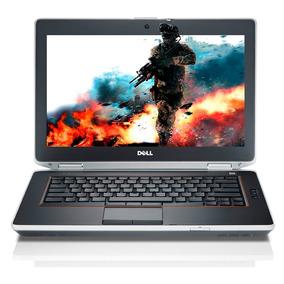 Notebook Dell Latitude E6330 I5 8gb Ssd 128gb 13 3 Futuro21