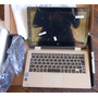 Notebook Toshiba Satellite L15 W