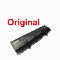 Batería Laptop Original Dell Inspiron 1525 Usb Wifi Pc Mp3