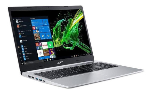 notebooks acer aspire 5 a515-54g-59c0 ci5 8gb 512gb