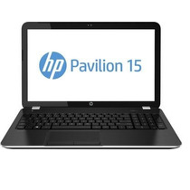 Laptop Hp Pavilion Dual Core+ Ram 4gb+ Disco 500gb+ 15.6 .