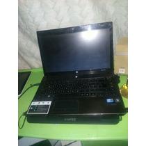 Laptop Hp Core I 3 Vendo O Cambio