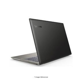 Lenovo G480 2g Ram 500 - Notebooks en Notebooks y Accesorios en