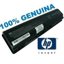 Bateria 100% Original Hp G4, G42, Dm4, Cq42, G62, Hp 1000