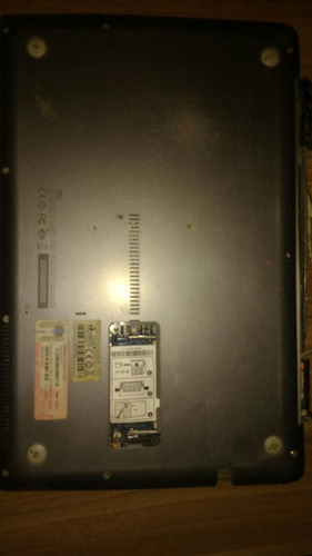 notebooks samsung chronos np700z4a-sd1br np700z 700z np700