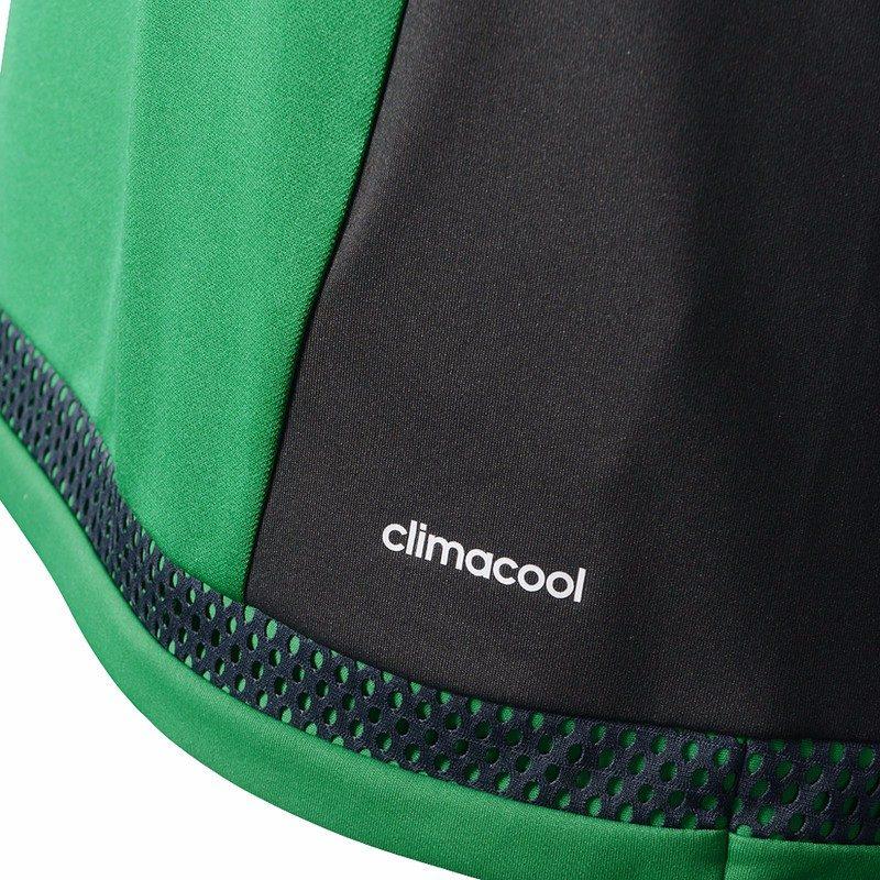 06e0720364 nova camisa adidas oficial do schalke 04 da alemanha shalke. Carregando  zoom.