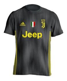08fef5bc0 Camisa Portugal Cristiano Ronaldo 2018 Selecoes Masculina - Camisas de  Futebol com Ofertas Incríveis no Mercado Livre Brasil