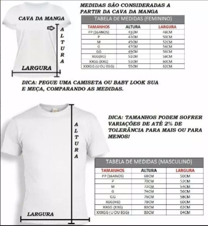 0eae06e739 Nova Camisa Cruzeiro 17 18 Terceira Camisa Torcedor C  Patch - R  85 ...