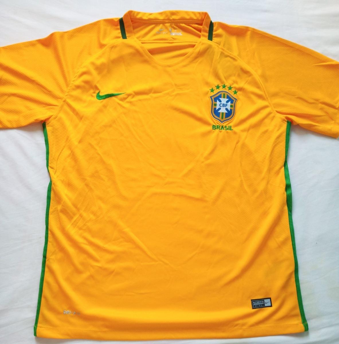167f96780e nova camisa da seleção brasileira feminina 2017 2018 brasil. Carregando  zoom.