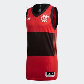 310483ff30fcd Camisa Basquete Flamengo Masculina - Esportes e Fitness com Ofertas  Incríveis no Mercado Livre Brasil