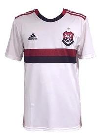 f2f3cc4e4c Camisa Flamengo Time Grande Não Cai Times - Camisas de Futebol com Ofertas  Incríveis no Mercado Livre Brasil