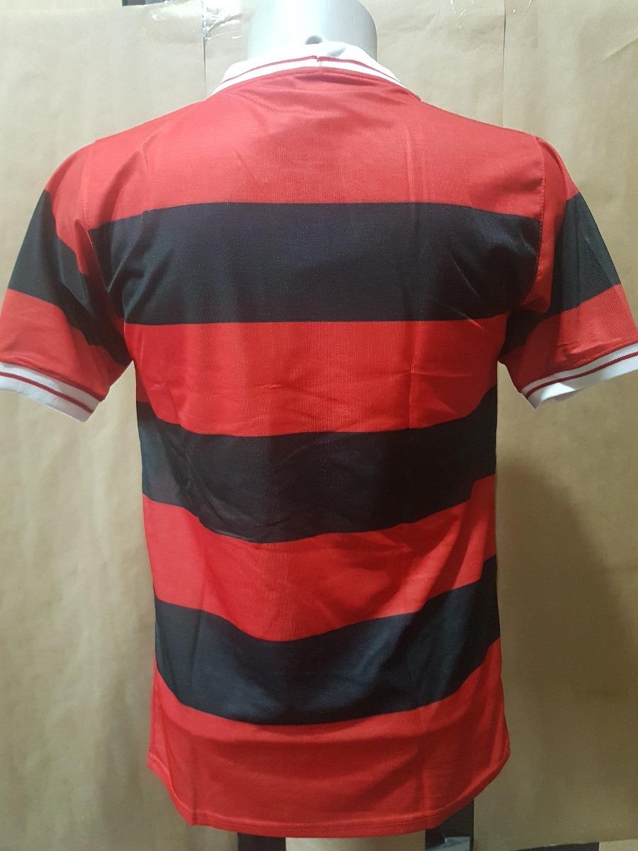 cb4201e567 nova camisa flamengo + camisa seleção brasileira copa 2018. Carregando zoom.