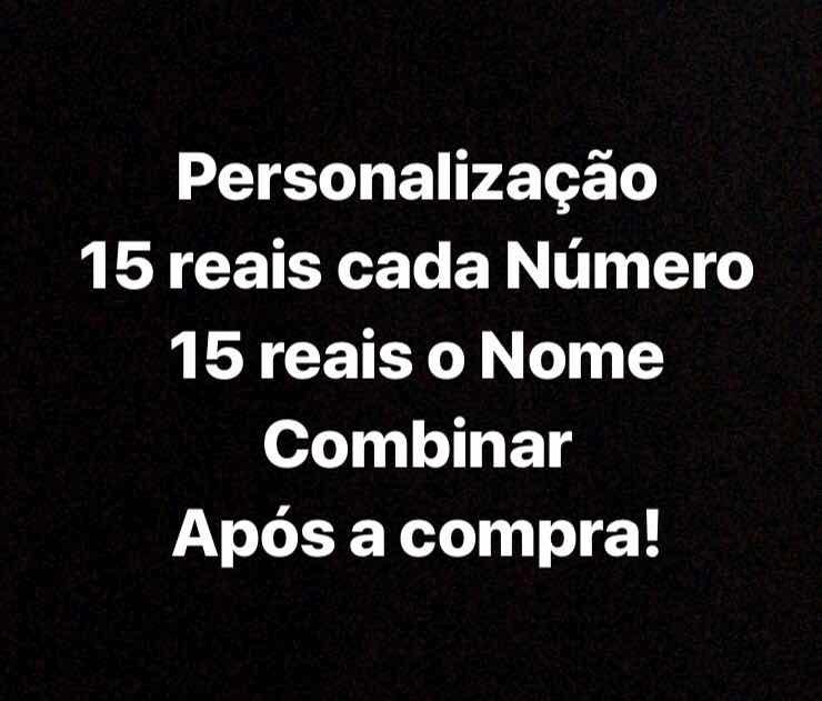 aef03ca5e5ba3 Nova Camisa Fluminense 2019 Under Armour - Oficial Promoção - R  99 ...