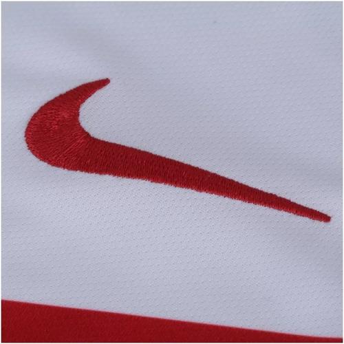 nova camisa internacional branca ii 2  2019/20 original home