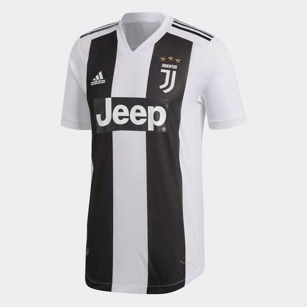 73302105db Nova Camisa Juventus 2019 Cr7 !!! Imperdível - R  59
