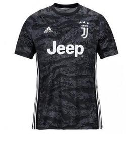 5b78a03f789 Camisa Juventus Cinza Times Italianos Masculina - Camisas de Futebol com  Ofertas Incríveis no Mercado Livre Brasil