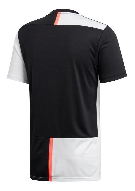 92ab0aaf76281 Nova Camisa Juventus - Ronaldo, Dybala, Cr7 - R$ 169,99 em Mercado Livre