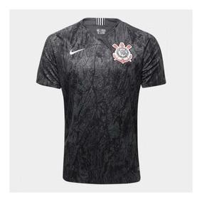 5bd92dbd73 Nova Camisa Do Corinthians Barata - Camisas de Futebol Club nacional para  Masculino Corinthians com Ofertas Incríveis no Mercado Livre Brasil