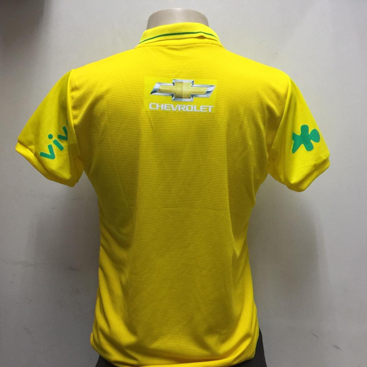 c8cd38295a nova camisa nike seleção brasileira 2018 dry-fit. Carregando zoom.